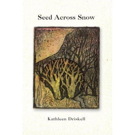 Seed Across Snow