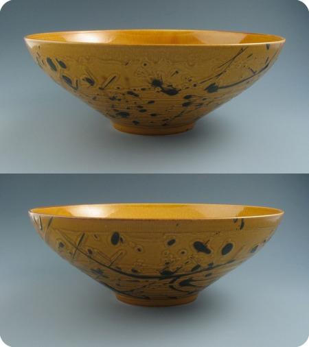 0403_bowl1