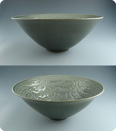 bowl_int_calligraphic