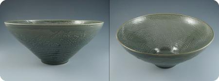 bowl2