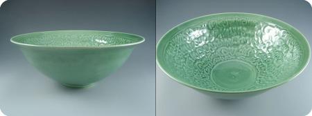 bowl9