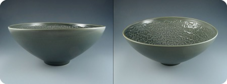 bowl7