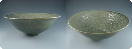 bowl12