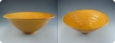bowl11