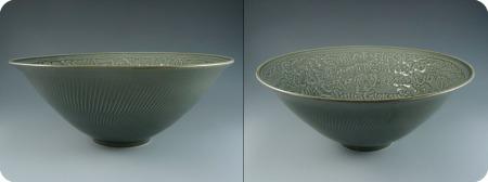 bowl10