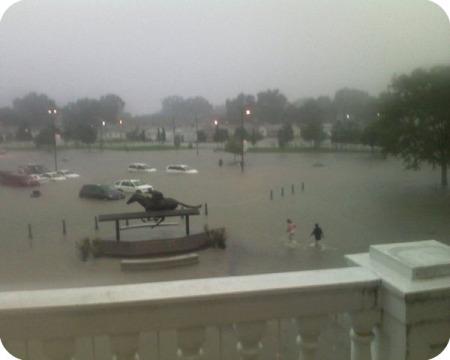 2009flood