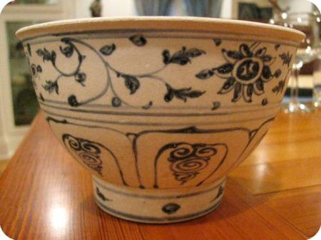 ig bowl