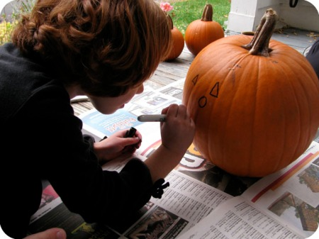 sofia_pumpkin