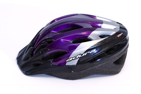 Bike_helmet