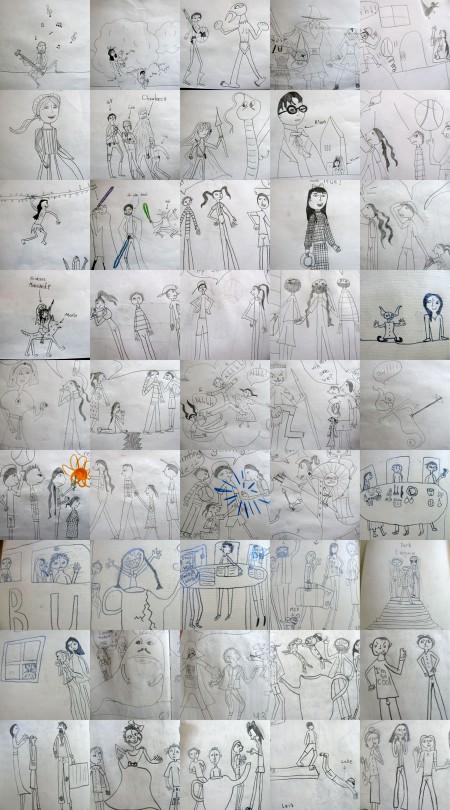 sofia_drawings