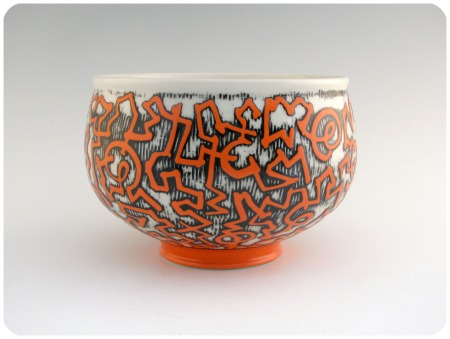 bowl02a